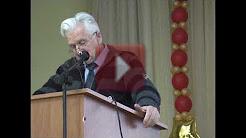 Алексейчик А.Е.